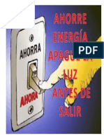 AHORRO DE ENERGÍA.pptx
