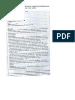 Formato para el Informe o reporte del experimento de laboratorio.docx