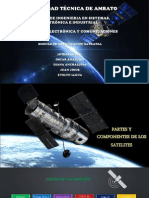 SATELITES 2.pptx