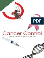 J. Mark Elwood, Simon B. Sutcliffe - Cancer Control.pdf