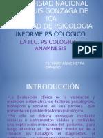 Clase 4 Anamnesis (3)