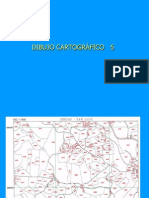 5._Dibujo_Cartografico