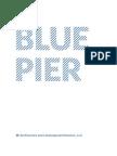 St. Pete Pier Proposal
