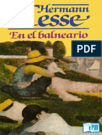 HermannHesse.Enelbalneario.epub