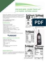 Catalogo-LxT2-sp.pdf