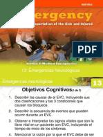 13emergenciasneurologicas-131228195856-phpapp01