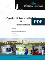 QU Bulletin 2012 - Science Colleges-Final.pdf