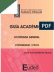Economia General