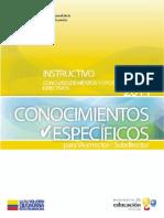 Instructivo_Concurso