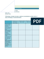 1formato de evaluacion del manejo y control del stress curso 503