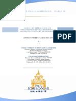 brochure_agregation_2014-2015-2-3