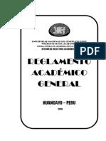 reglamento academico de UNCP.pdf