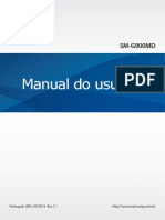 Manual Samsung Galaxy S5.pdf