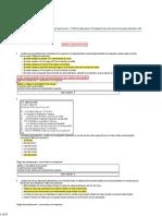 examen final C ccna 2 (1).pdf