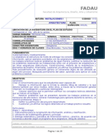 instalacionesitnprogramaconeau2014-140322111648-phpapp01