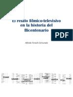 Alfredo Tenoch Cid Jurado