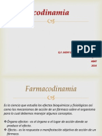 Abat Farmacodinamia (1)