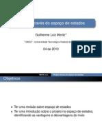 15_ProjEspacoEstados