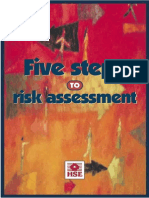 2- 5 Steps to Risk Assessment (1).pdf