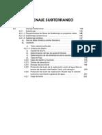 DRENAJE SUBTERRANEO.pdf