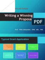 Writing a winning proposal 181114 prof wiku.pdf