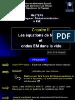 Chap2 Antennes 07 08