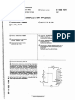 EP0032434A2 - Process for deodorizing edible oil.pdf