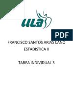 Arias Francisco Res 341 s3 Tianova