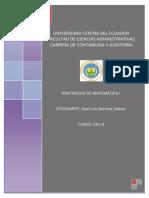 Calameo José Luis Barrera Ca1-3