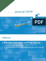 01 Zxr10-Bc-En-ip Network Basics (Tcpip Basics)-译稿06