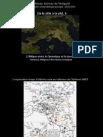 Ville et ressources 2. Attique, entre Céramique et Laurion (ppt).pdf