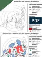 carte océans.pptx
