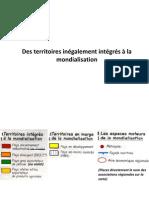 carte territoires mondialisation.pptx