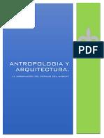 LuisAlberto_CruzMartinez_Antropologia
