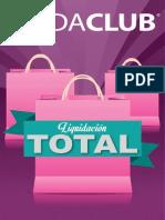 02 Liquidacion FInal Baja
