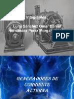 GENERADORES DE CORRIENTE.pdf