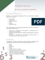 Formato Para Guiar Proyecto OKsdfs