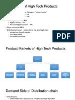Synnex Technologies