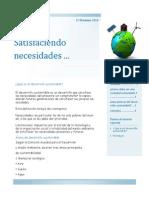 Desarrollo sustentable .pdf