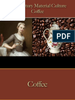 Drinking - Beverages - Coffee