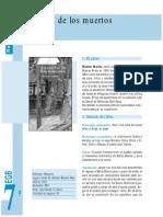 guia-actividades-noche-muertos.pdf