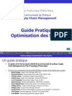 Guidepratiqueoptimisationdesstocksv1!0!110107115517 Phpapp01
