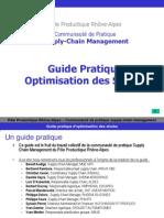Guidepratiqueoptimisationdesstocksv1!0!110107115517 Phpapp01