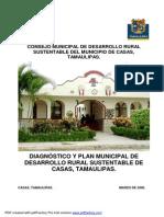 PMD-Casas.pdf