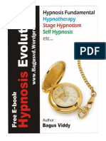 e-book hypnosis evolution.pdf