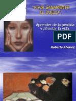 vivir_sanamente_duelo (1)