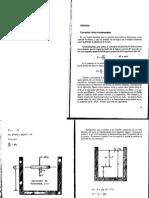Instrumentacion Industrial(Isidro Ventura)