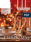 Indulge December 2014