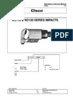 parts_list-823036 w2119-20