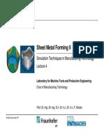 l04_simulation_sheetmetalforming_2.pdf